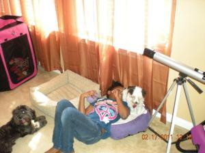 Jacksonville, FL June 2011 024