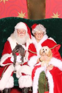 Mr and Mrs Claus2 (4)