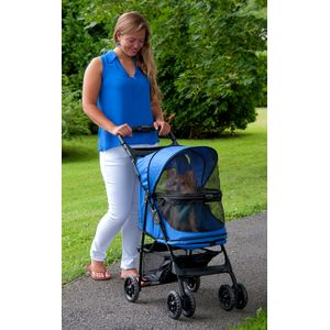 Strollers Carriers Tlc Puppy Love